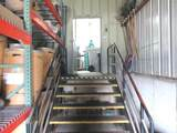 401 9th Street - Photo 45