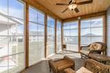 305 Ridge View Drive - Photo 39