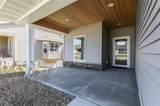 305 Ridge View Drive - Photo 40