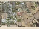 7021 Artesa Bell Drive - Photo 6