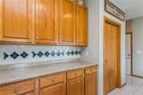2250 Wolf Creek Trl - Photo 11