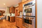 3905 Hensleigh Drive - Photo 12