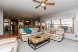 3905 Hensleigh Drive - Photo 15