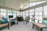 3905 Hensleigh Drive - Photo 17
