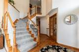 3905 Hensleigh Drive - Photo 19
