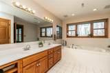 3905 Hensleigh Drive - Photo 22