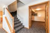 3905 Hensleigh Drive - Photo 29
