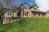 3905 Hensleigh Drive - Photo 3