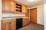 3905 Hensleigh Drive - Photo 32