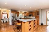 3905 Hensleigh Drive - Photo 7