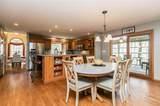3905 Hensleigh Drive - Photo 8
