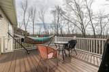 5715 River Parkway - Photo 46