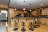 3018 Old Orchard Road - Photo 10