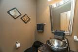 3018 Old Orchard Road - Photo 19