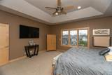 3018 Old Orchard Road - Photo 22
