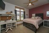 3018 Old Orchard Road - Photo 28
