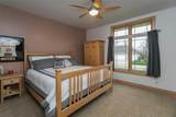 3018 Old Orchard Road - Photo 29