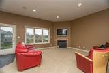 3018 Old Orchard Road - Photo 31