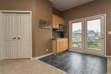 3018 Old Orchard Road - Photo 32