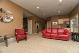 3018 Old Orchard Road - Photo 33