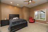3018 Old Orchard Road - Photo 37