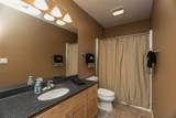 3018 Old Orchard Road - Photo 38