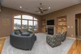 3018 Old Orchard Road - Photo 4