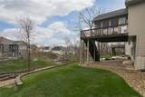 3018 Old Orchard Road - Photo 43