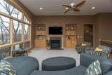 3018 Old Orchard Road - Photo 5