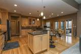 3018 Old Orchard Road - Photo 8