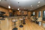 3018 Old Orchard Road - Photo 9