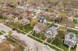 1211 Rochester Avenue - Photo 42