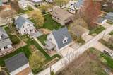 1211 Rochester Avenue - Photo 45