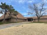 2808 Schaeffer Drive - Photo 1
