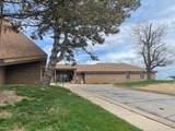 2808 Schaeffer Drive - Photo 2