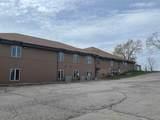 2808 Schaeffer Drive - Photo 4