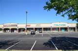 3620 Edgewood Road - Photo 1