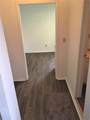 1012,1014 Summit Street - Photo 21