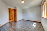 3050 Quasqueton Avenue - Photo 43