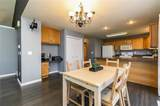 668 Tipperary Road - Photo 10