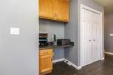 668 Tipperary Road - Photo 11