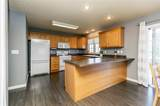 668 Tipperary Road - Photo 12