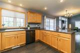 668 Tipperary Road - Photo 13
