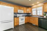 668 Tipperary Road - Photo 14
