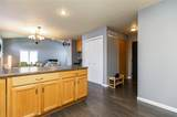 668 Tipperary Road - Photo 17