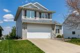 668 Tipperary Road - Photo 2