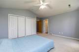 668 Tipperary Road - Photo 21