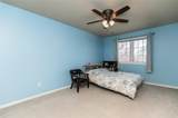 668 Tipperary Road - Photo 24