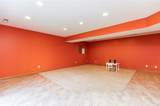 668 Tipperary Road - Photo 28