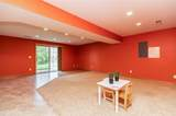 668 Tipperary Road - Photo 29